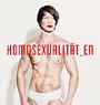 Homosexualit�t_en