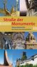 Stra�e der Monumente