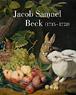 Buchcover Beck