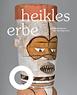 Buchcover: Heikles Erbe