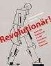Buchcover: Revolutionär!