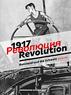 Buchcover 1917. Revolution