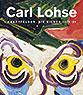 Buchcover: Carl Lohse