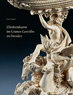 Buchcover Elfenbeinkunst