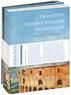 Buchcover: Italische Himmel