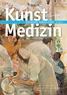 Buchcover: Dresdener Kunstblätter