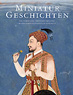 Buchcover: Miniaturgeschichten