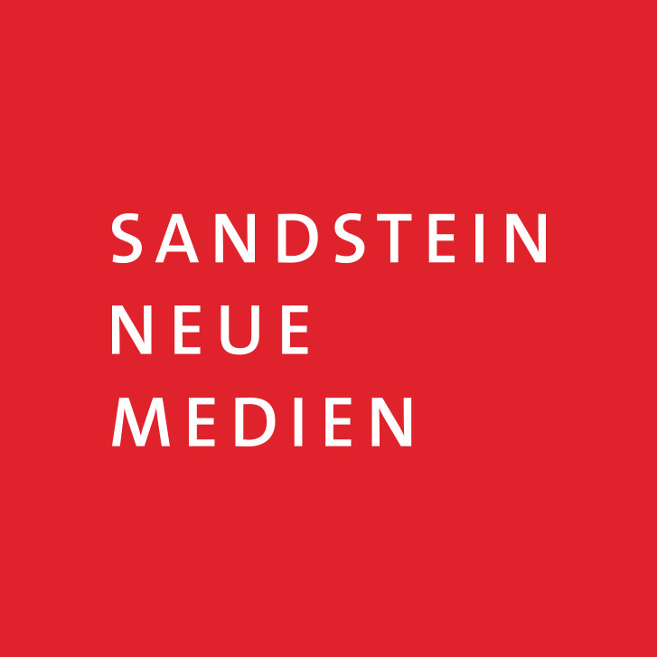 internetagentur sandstein neue medien web shops software internetagentur sandstein dresden. Black Bedroom Furniture Sets. Home Design Ideas