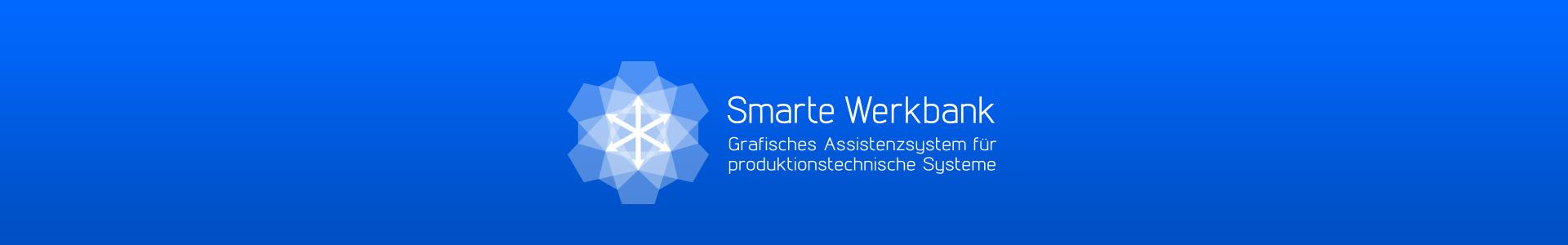 Bild: Smarte Werkbank - Sandstein Neue Medien